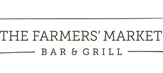 The Farmers' Market Bar & Grill