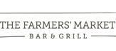 The Farmers' Market Bar & Grill